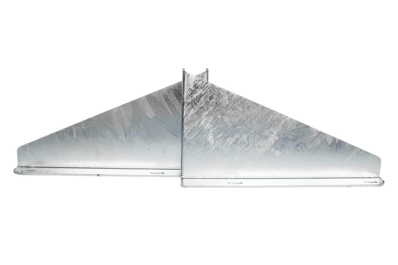 skrzynka narzędziowa daken