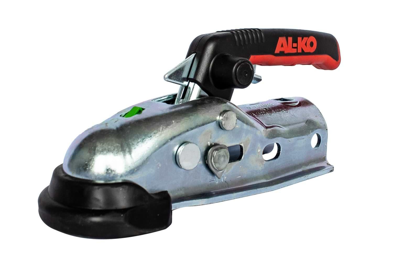 alko ak161