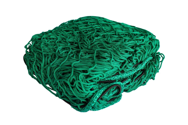 knott net