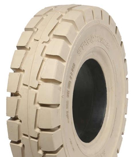pneumatiky na vysokozdvižný vozík